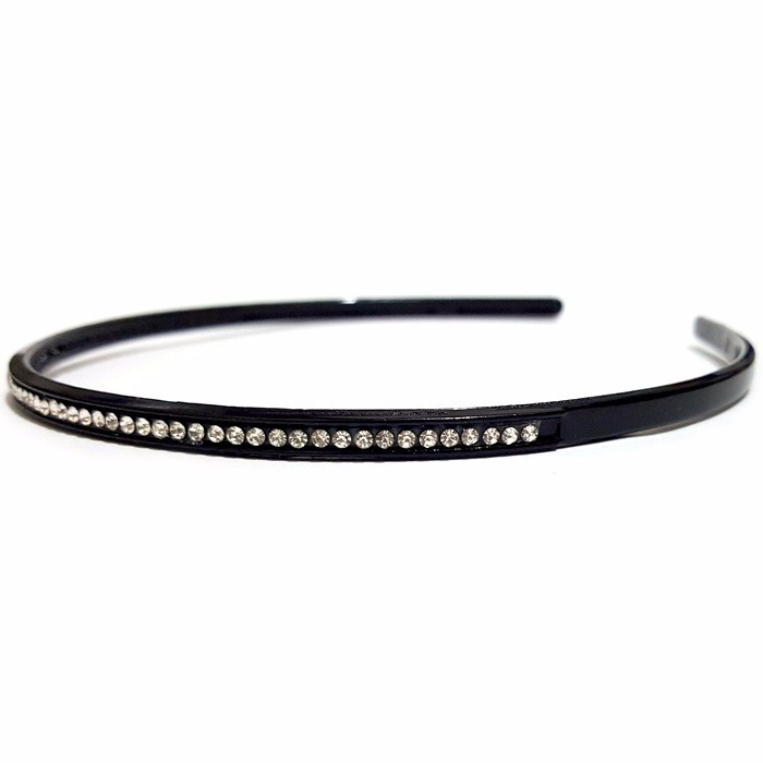BANDO KOREA BLACK - MINI