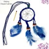 KALUNG DREAMCATHER BIRU
