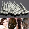 HAIRPIN SANGGUL WEDDING MUTIARA isi 3