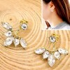 ANTING FASHION GOLD LAYER - FIVE