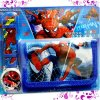 DOMPET set JAM SPIDERMAN