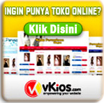 vkios.com/?id=tokoaksesorisku