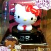HIASAN MOBIL HELLOKITTY COFFEE