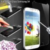 TEMPERED GLASS SAMSUNG S6 flat